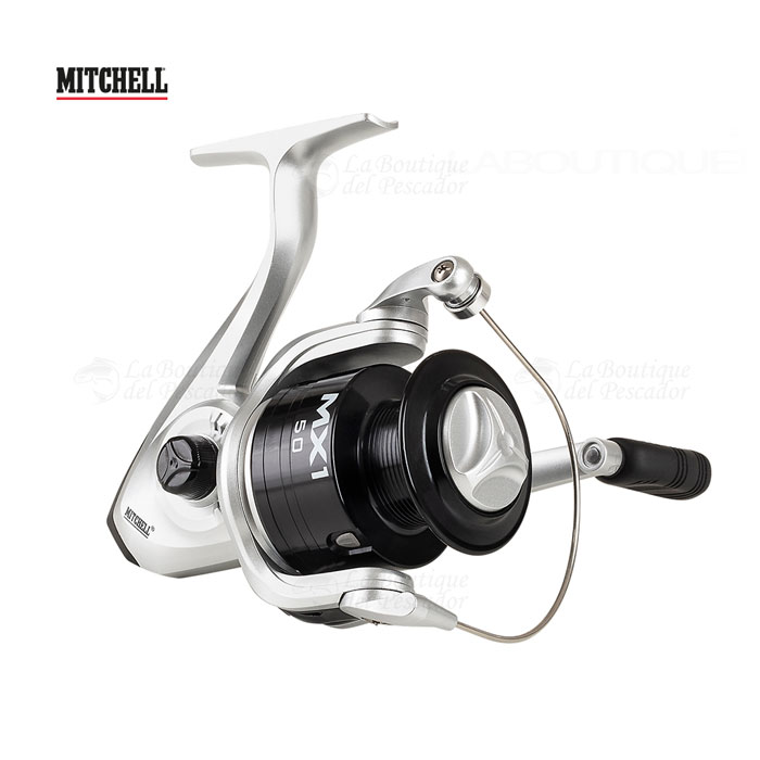 CARRETE MX1 SPINNING 30FD MITCHELL