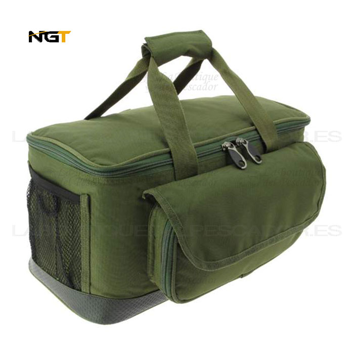 CARRY ALL TERMICO NGT