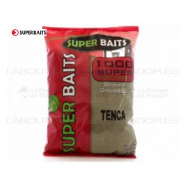 011009-ENGODO-TENCA-SUPERBAITS