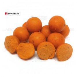 097002-BOILIES-EXOTIC-FRUITS-SUPERBAITS-001