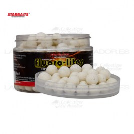 15838-FLUORO-LITE-POP-UP-BLANCO-10MM-STARBAITS
