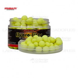 15839-FLUORO-LITE-POP-UP-AMARILLO-10MM-STARBAITS