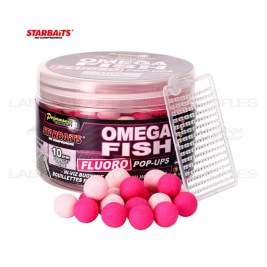 63178-PC-OMEGA-FISH-FLUO-POP-UP-STARBAITS-10MM