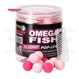 63179-PC-OMEGA-FISH-FLUO-POP-UP-STARBAITS-14MM