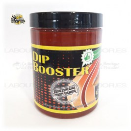 CA044-KRILL-CRAB-DIPS-BOOSTER-300ML