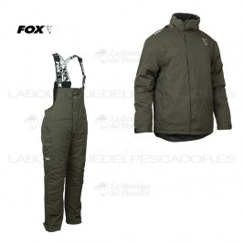 CPR878-CARP-WINTER-SUIT-WEB