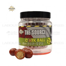 DY930-CORKBALL-FBAIT-POP-UP-15MM-SOURCE-DYNAMITE-BAITS