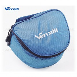 FVERB-FUNDA-CARRETES-ELITE-VERCELLI