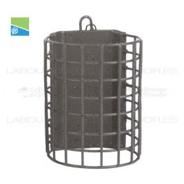 P0050084-101-Wire-Cage-Feeders-PRESTON-001