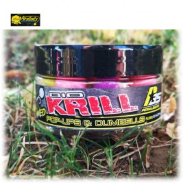 PB9-019-POP-UP-BIO-KRILL-MIX-PERALBAITS