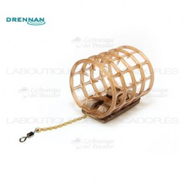 drennan-gripmesh-feeder-3