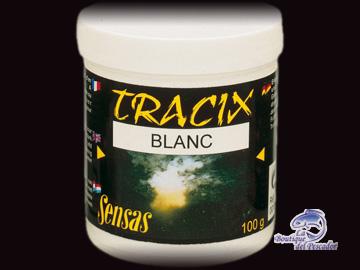 TRACIX SENSAS